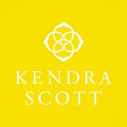 Kendra Scott_300x300