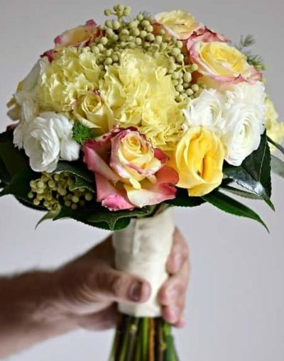 bouquet-weddingposy-wedding-weddings-posy-flower posy-florist-flowers-flower-shop-min