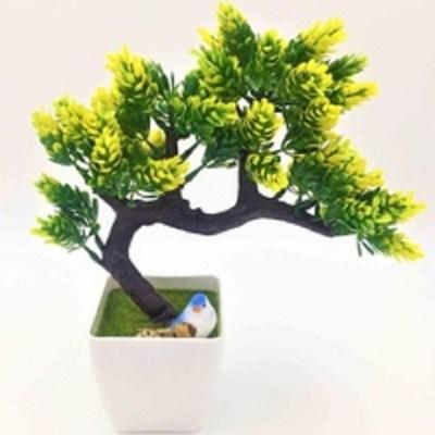 Artifical-bonsai-plant-in-pot-yellow-bonsai-fake-plants-artificial-plants-the-little-flower-shop-florist-london-uk-delivery-faux-flowers-plants-artificials 600px