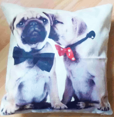 dog-cushion-puppy-love-linen-cushion-gifts-unique-gifts-florist