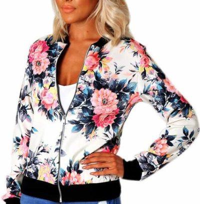 floral-fashion-the-little-flower-shop-flower-jacket-Women-Basic-Coat-Casual-Slim-Zippers-Flower-Printed-Bomber-Jacket-Street-Fashion-Outfit-Autumn-Winter.jpg_640x640-min