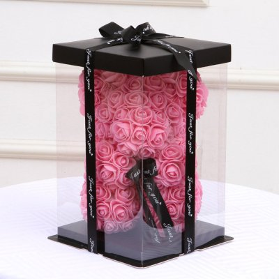 GIFT-BOX-PACKAGING-valentines-teddy-bear-flowers-flower-rose-teddy-bear-made-of-flowers-love-teddy-toy-rose-flowers-the-little-flower-shop-SMALL-PINK