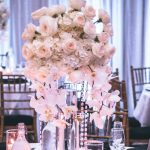 wedding-private-event-flowers-table-flower-decorations-wedding-flowers-the-little-flower-shop-2-rose-arrangements-floral-flowers