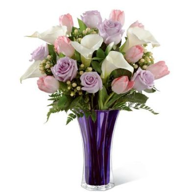 WHITE-CALLA-LILY-BOUQUET-ROSES-TULIPS-THE-LITTLE-FLOWER-SHOP-FLORIST-LONDON-LUXURY-BOUQUETS-ONLINE