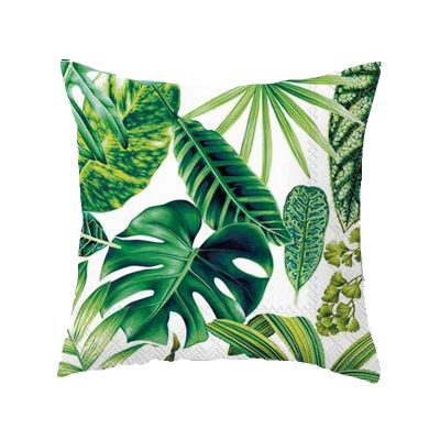 floral-foliage-cushion-leaf-plantas-cushion-the-little-flower-shop-florist-worldwide-gift-delivery-plant-shop-gift-shop-uk-homeware-cushion-45cm-45cm-bedroom-living-room-pillow-cushion