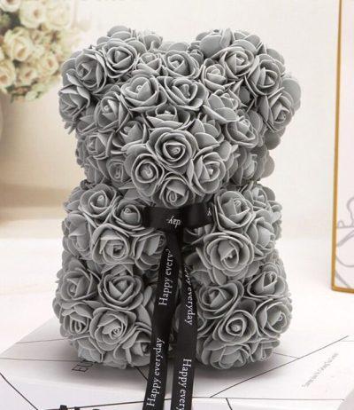 valentines-teddy-bear-flowers-flower-rose-teddy-bear-made-of-flowers-love-teddy-toy-rose-flowers-the-little-flower-shop-grey-SMALL-min2