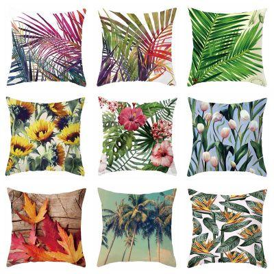 cushion range-the-little-flower-shop-gift-shop-london