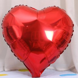 balloons-all-occasions-helium-balloons-buy-online-gifts-valentines-day-balloons-mothers-day-the-little-flower-shop-florist-world-wide-delivery-jpeg-RED