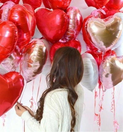 balloons-all-occasions-helium-balloons-buy-online-gifts-valentines-day-balloons-mothers-day-the-little-flower-shop-florist-world-wide-delivery-jpeg