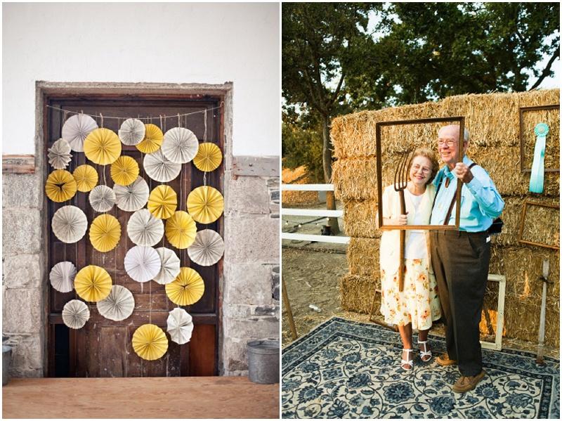 Die 27 Besten Bilder Zu Fotobox Ideen In 2020 Fotobox Hochzeit