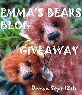 Another Fun Giveaway