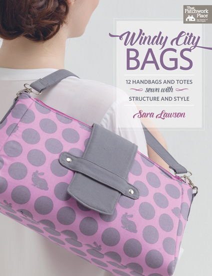 Windy City Bags Review
