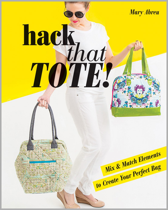 hackthattotecover