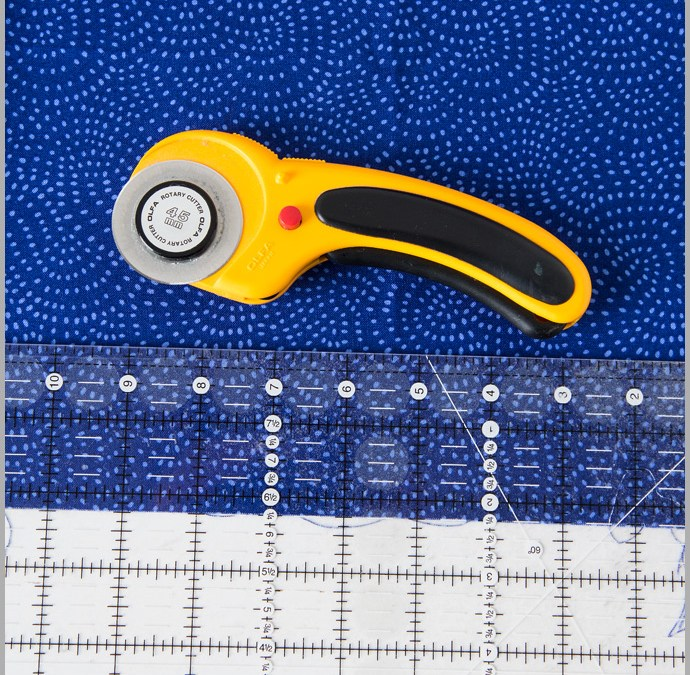 Glossary Of Quilting Terms Part 7 – Finishing & Binding Terms – Quilt Making Basics