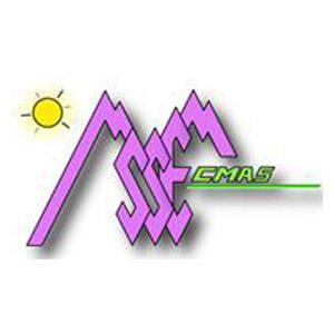 Colorado Microbeam Analysis Society Logo