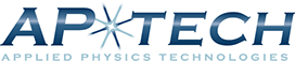 Applied Physics Technologies, Inc.