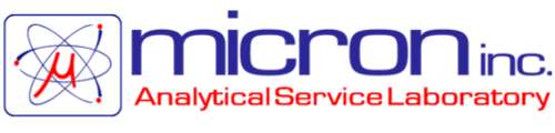 Micron, Inc.