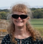 Abby Lindstrom