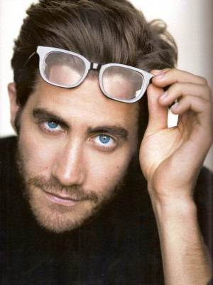 Jake gyllenhaal izlazak iz 2013. godine