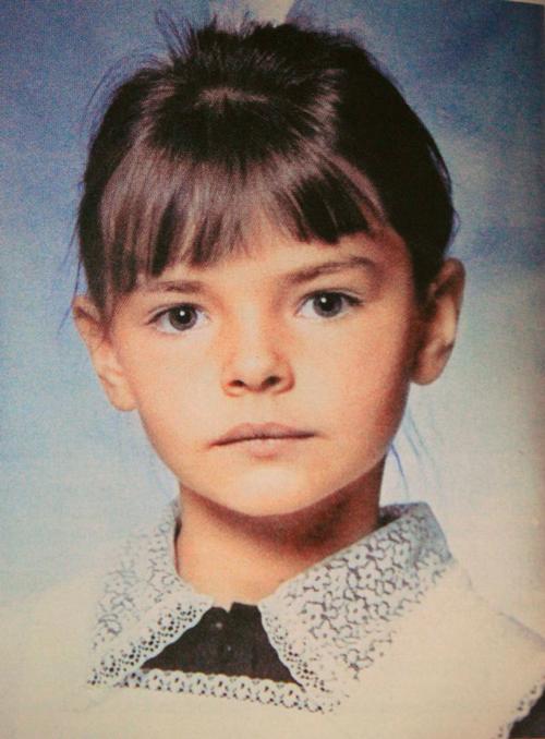 Елизавета Боярская биография личная жизнь семья муж дети  фото