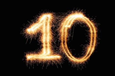 Resultado de imagen para 1010 Meaning | The Hidden Meaning of 1010