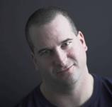 Дрю Карпишин работает над новой книгой по SWTOR