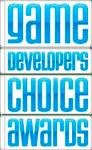 SWTOR - один из номинантов Game Developers Choice!