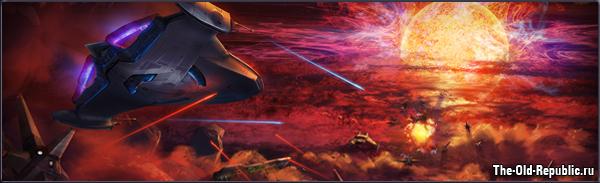 Космические сражения все еще вызывают интерес у игроков