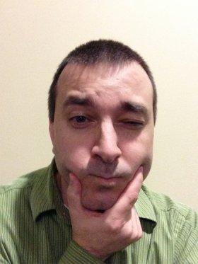 Знакомьтесь с разработчиками: Джонатан Кроу