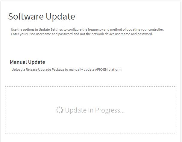 apic-upgrade-002