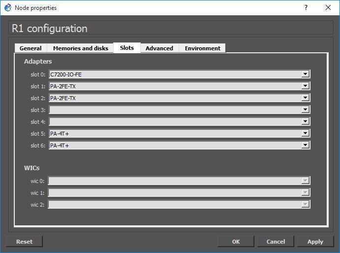 ccna-gns-node-001