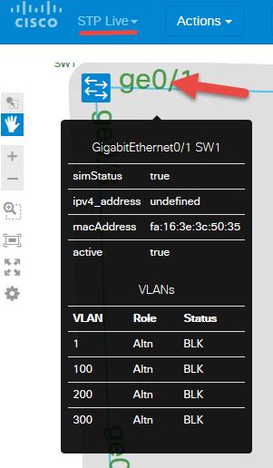 ccna-virl-sim-012