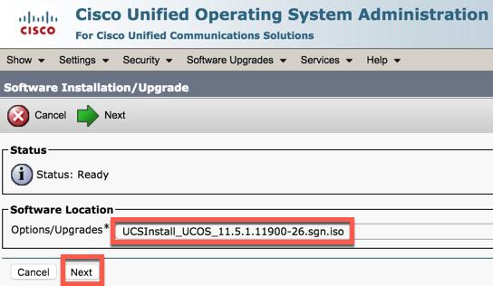cucm-upgrade-005