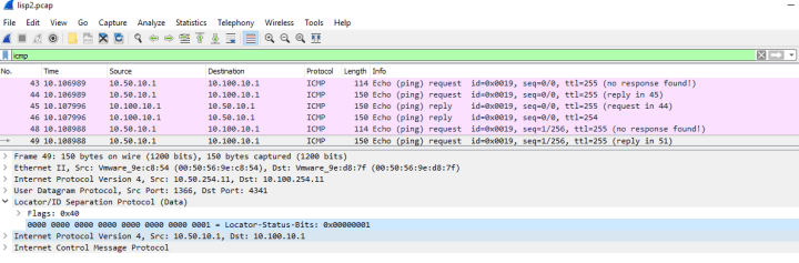 lisp-wireshark02.png