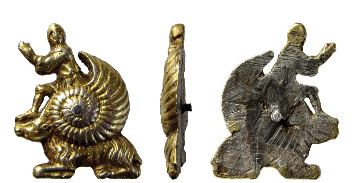 image: West Yorkshire Archaeology Advisory Service