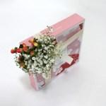 Berdoues Gift Box 5