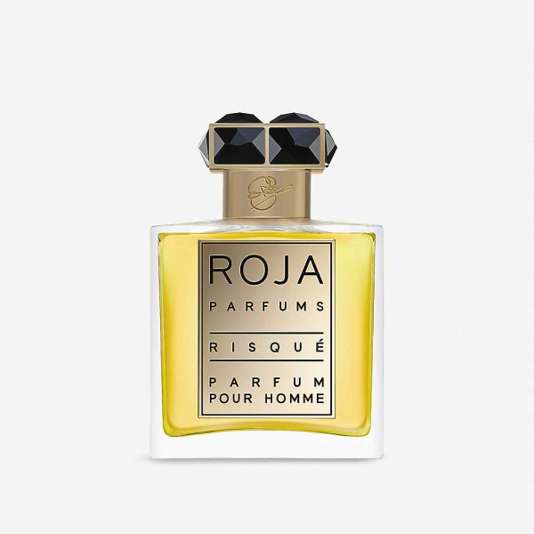 Risque Pour Homme Parfum 1