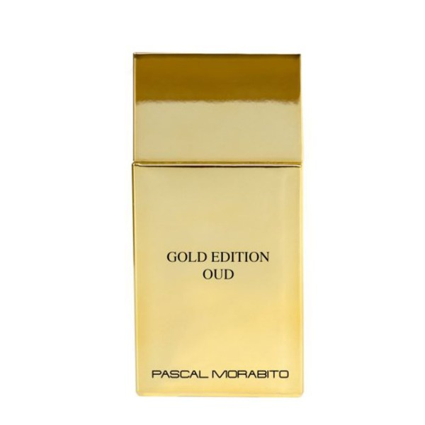 Gold Edition Oud 1