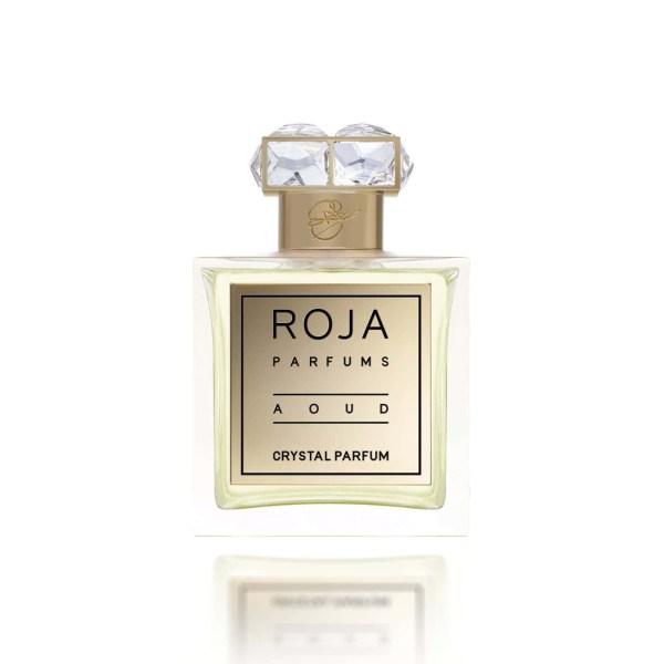 AOUD Crystal Parfum 1