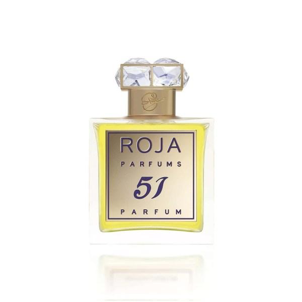 51 Edition Speciale Parfum Pour Femme 1