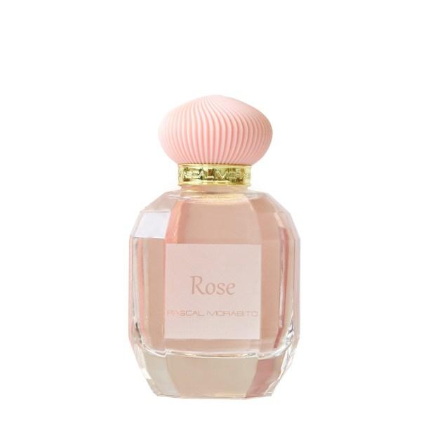 Sultan Rose 1