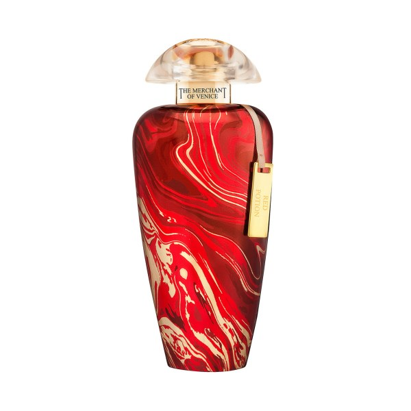 RED POTION EDP 1