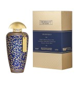 ARABESQUE EDP CONCENTRÈE 3