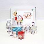 TPL Beauty Box by Zaina Al Saihati 2 3