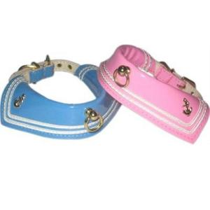 Sailor Collar Dog Collar | The Pet Boutique