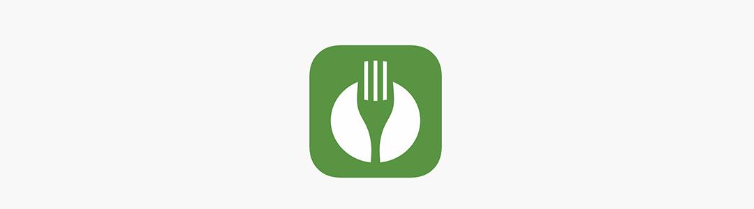 the fork app