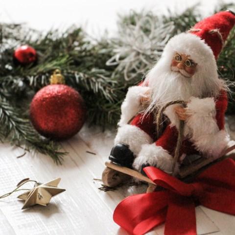 105 idées de cadeaux pour Noël