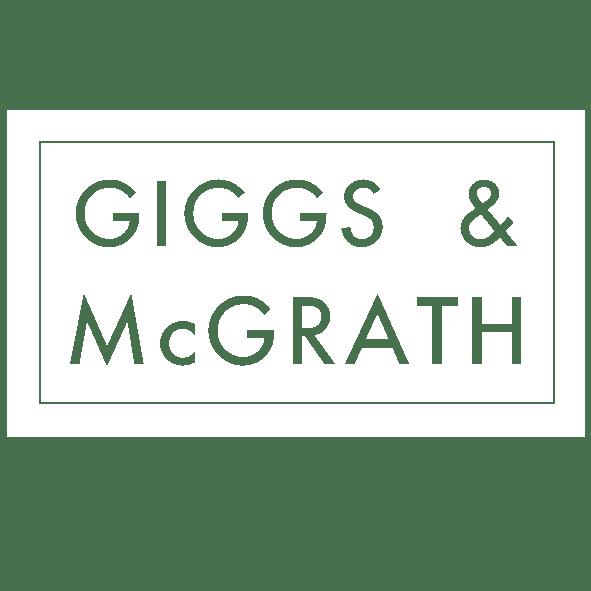 G & McG