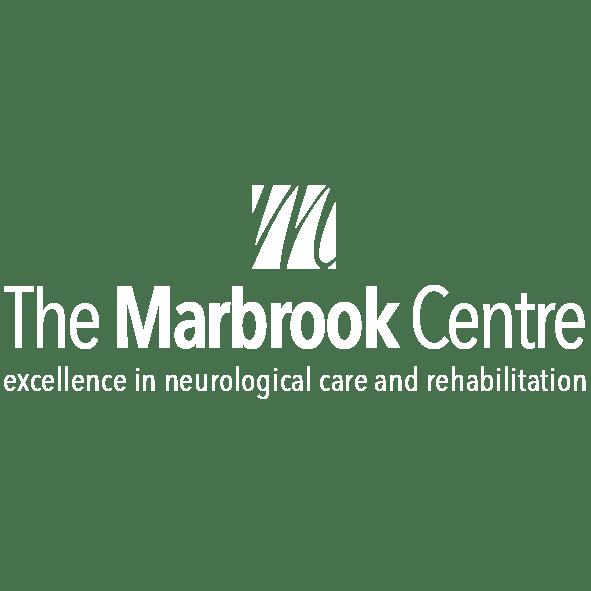 marbrook