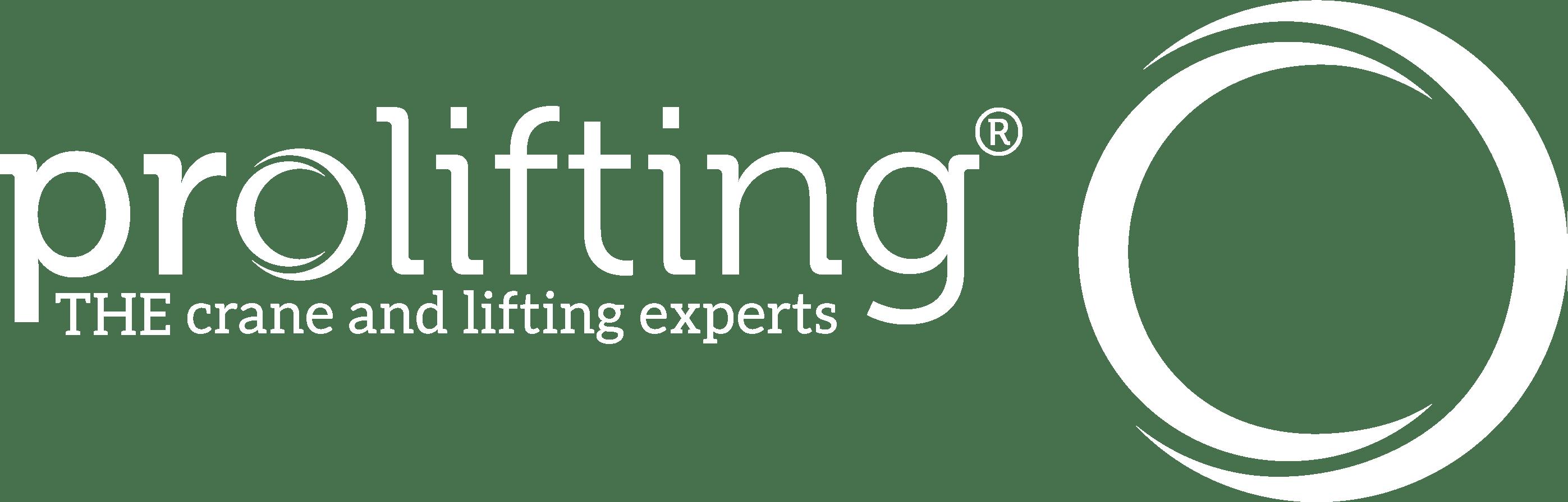 prolifting